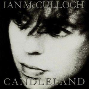 Candleland
