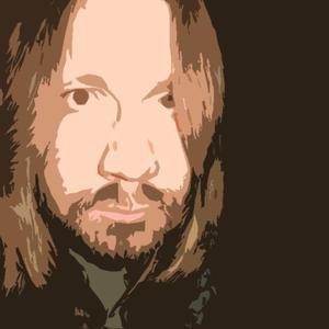 Аватар для Electro-Nick