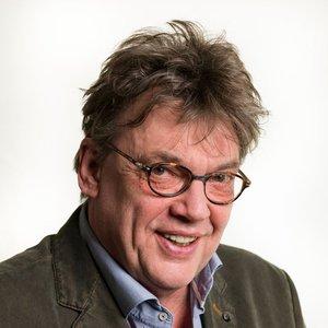Avatar for Henk Westbroek