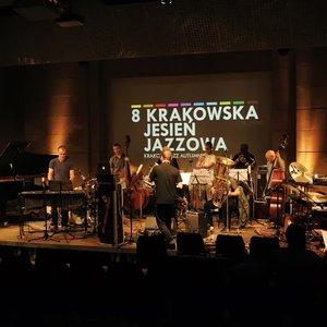 Avatar für Mats Gustafsson NU Ensemble