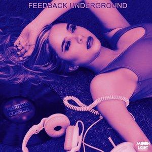Feedback Underground