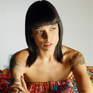 Avatar de Clara Moreno
