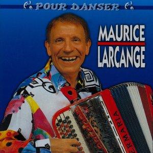 Paris musique Paris musette