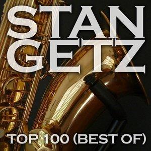 Stan Getz Top 100