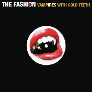 Vampires With Gold Teeth