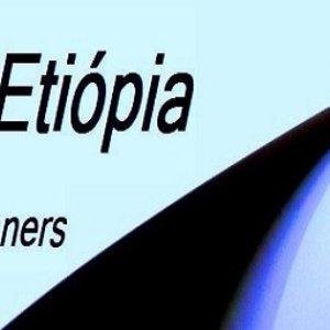 Image for 'Rádio Etiópia'