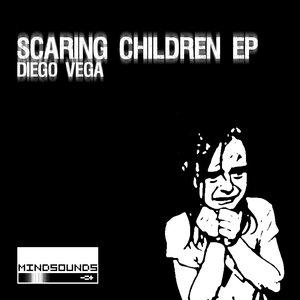 Scaring Children EP