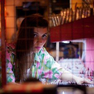 Avatar for Natalia Ponso
