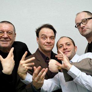 Аватар для Ulrich Gumpert Quartett