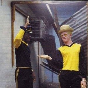 Avatar for Yellowman & Fathead