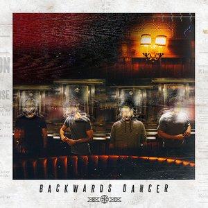 Backwards Dancer