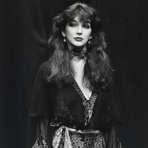 Avatar de Kate Bush