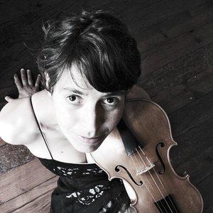 Avatar für Amandine Beyer