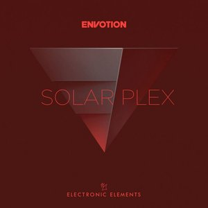 Solar Plex