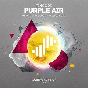 Purple Air