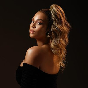 Imagen de 'Beyoncé'