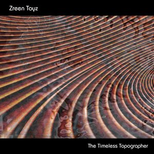 The Timeless Topographer