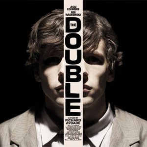 The Double (Richard Ayoade's Original Motion Picture Soundtrack)