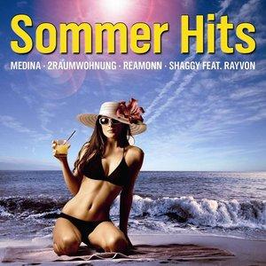 Sommer Hits
