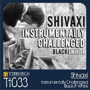 Аватар для Shivaxi