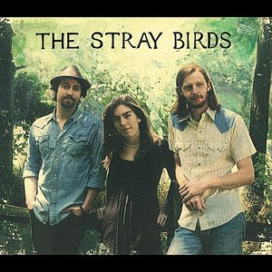 The Stray Birds