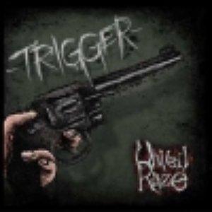 -TRIGGER-