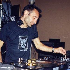 Avatar für DJ HMC