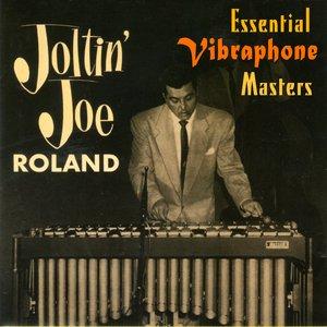 Essential Vibraphone Masters