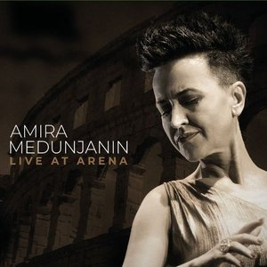 Live At Arena