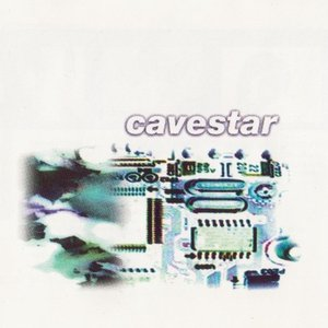 Cavestar