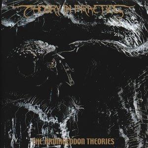 The armageddon theories