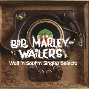Wail'n Soul'm Singles Selecta