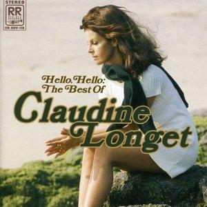 Hello, Hello: The Best Of Claudine Longet