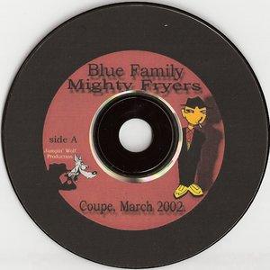 Avatar de Blue Family