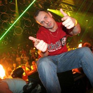 Avatar for DJ Delirium & Da Grimreaper