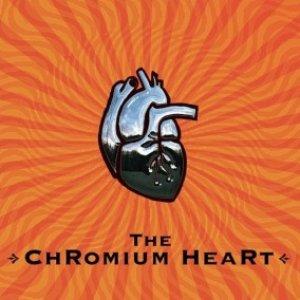 Avatar for The Chromium Heart