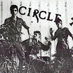 Avatar for Circle X