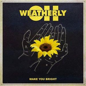 Make You Bright