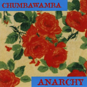 Image for 'Anarchy'