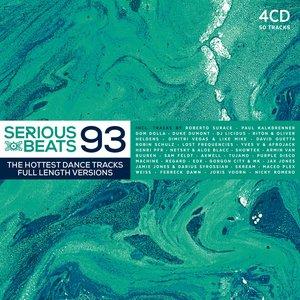 Serious Beats 93