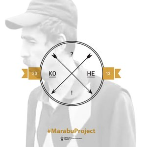 Avatar de Marabu Project