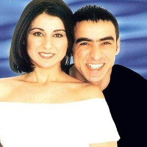 Hara & Andreas Konstantinou için avatar