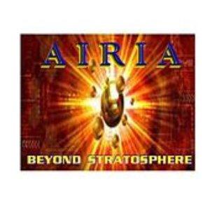 Avatar for Airia