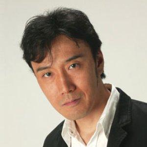 Avatar for Nakano Yuuto
