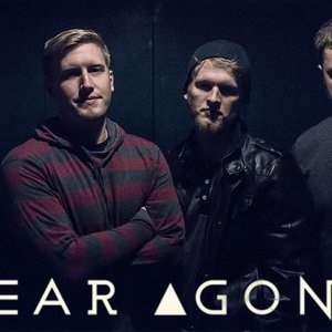 Avatar for Dear Agony