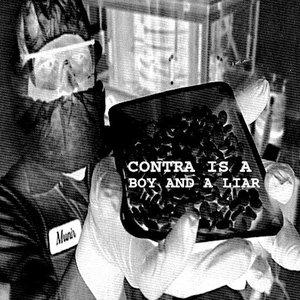 Bild für 'Contra'