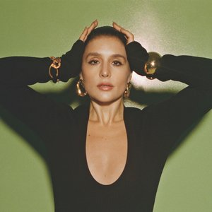 Avatar for Jessie Ware