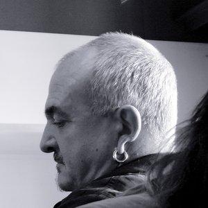 Avatar de Peter Christopherson