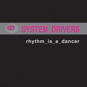 Avatar for System Drivers