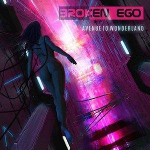 Avatar für Broken Ego